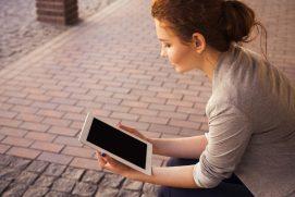 Hur fungerar online Coaching? Funkar det verkligen?