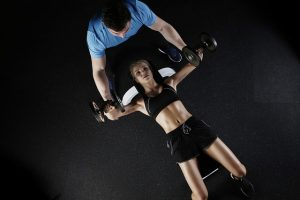 What does a PT Coach do? Personal Training Online Does It Work?