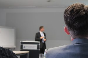 Lectures, Inspiration coaching, business development