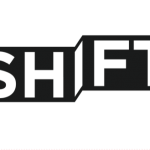 shift logo black1 150x150