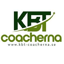 kbt coacherna