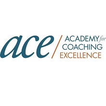 academy for coaching excellence logo 1