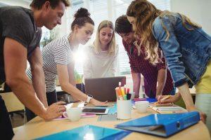 Konflikthantering - lär dig hantera konflikter genom en kurs - Coachförbundet