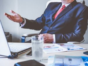 New as a manager - tips for the first day at work - The Coaching Association