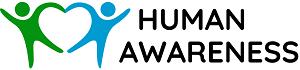 ha logo web 2row 1
