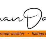 johan dahl logotype med marginal 150x150